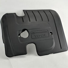 GENUINE Ford Focus Mk2 / C-Max 1.6 TDCi Duratorq Engine Cover 1496812