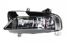 New! Audi Hella Left Fog Light Assembly 1NE010832-031 8T0941699G