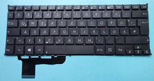 TASTIERA ORIGINALE ASUS VivoBook s200 s200e q200 q200e mp-12k16d0-920w Keyboard