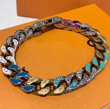 LV Luxury Bracelet