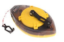 Stanley INT077407 Fatmax Intelli outils lcd stud solives détecteur finder 300