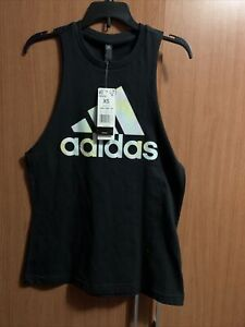 Adidas Womens Top Size XS
