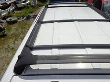 Roof Luggage Rack Nissan Pathfinder 96 97 98