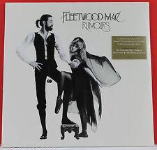 Fleetwood Mac Rumores Lp Vinilo EUR 2009 Reprise Nuevo/Sellado
