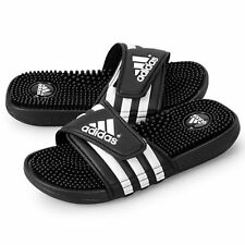 0a2fc6f43 adidas Men s Flip Flops for sale