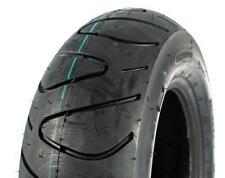 Vespa Piaggio Fly 150 Schwalbe Raceman 120/70-12 & 130/70-12 Tyre Set