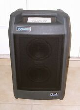 Anchor Voyager-Pb2000-Portable Wireless Speaker System-Music-Voice,Etc
