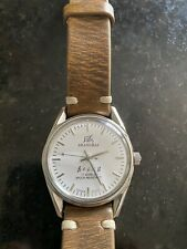 Shanghai Mechanical Watch