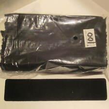 96404cb10b4f velvet pen pouch   eBay