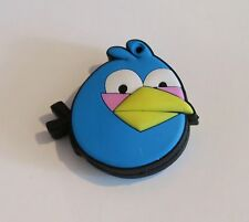 Minigz Angry Birds Usb Stick 32gb Memory Keyring Flash Drive Cartoon Pc Computer