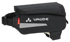 VAUDE Carbo Bag Radtaschen Black One Size