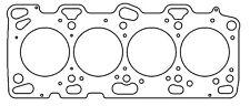 Cometic C4156-051 MLS Head Gasket for Mitsubishi 4G63 EVO 4-8 86mm x 1.3mm