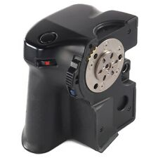 Mamiya WG402 Power Drive Grip Motor Winder for 645 Pro and Pro TL / (OH2266)