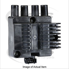 New Genuine HELLA Ignition Coil 5DA 193 175-651 Top German Quality