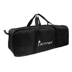 Waterproof Tote Handbag Bag Gym Sports Duffle Bag Travel Luggage Bag