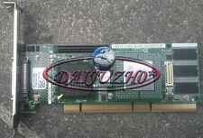 Adaptec 2120S 64-Bit PCI SCSI RAID Controller ASR-2120S/64MB