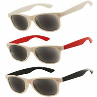 Women Men READING SUNGLASSES Sun Readers +0.5 +1.0 +2.0 +3.0 +3.5 GLASSES Duo LA