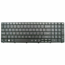 Us Laptop Keyboard for Gateway Ne56R06e Ne56R06m Ne56R28u Ne56R48u Ne72216u