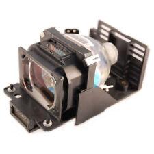 LMP-C150 lamp for SONY VPL CS5, VPL CS6, VPL CX5, VPL CX6, VPL EX1