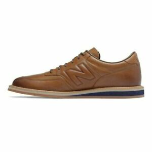 New Balance MD1100LB walking Shoe Size