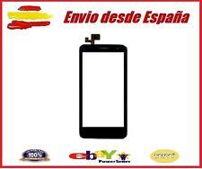 Pantalla Tactil para Alcatel One Touch Pop D5 D 5 OT 5038 OT5038 negro negra