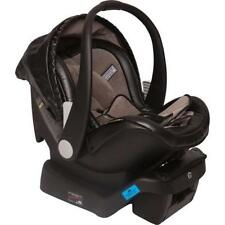InfaSecure Baby Car Seats