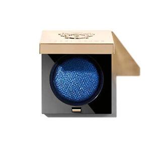 Bobbi Brown Luxe Eye Shadow Rich Gemstone ROYAL SAPPHIRE - Size 0.07 Oz. / 2.2 g