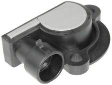 Throttle Position Sensor WELLS TPS121