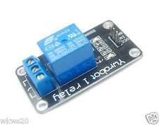 5V Relay Module For Arduino DSP AVR PIC ARM 220/110V 10A control appliance