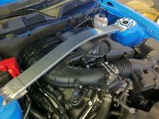 NEW OEM 2010-2014 Ford Mustang GT 3.7L Strut Tower Brace V6