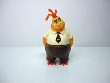 KINDER FERRERO SORPRESINE - serie CHICKEN LITTLE 2005 - n. 5