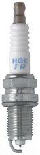 4589NGK IFR6T11 NGK LASER PLATINUM SPARK PLUGS - SET OF 4