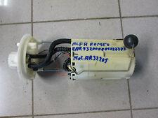 Petrol Fuel Pump Alfa Romeo 156 1.8/2.0 Year Built 97-05 0580313075