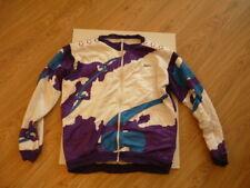 Full Winter cycling Jacket/ Culotte Nalini