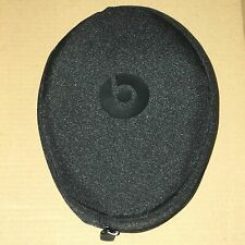 Beats by Dre Soft Case Pouch for SOLO HD Headphones Replacement Neoprene Bag