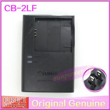 Canon CB-2LF Charger for NB-11L NB-11LH Battery A4000 IXUS 140 135 240 CB-2LDE