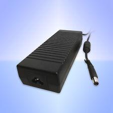 Original HP Compaq Netzteil 18,5V 6,5A 120W Elitebook 8530w 8730w 8710p /o.Kabel