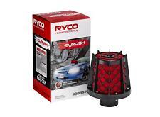 "Ryco 02 Rush Performance Pod Filter 3"" A3000RP"