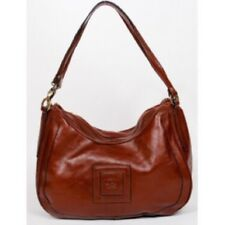 f10030307a7d Buy Vera Pelle Zipper Leather Bags   Handbags for Women