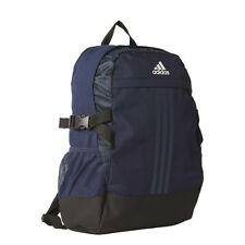 adidas Rucksack Back Pack Power III / Tasche Schulrucksack Sporttasche, S98820