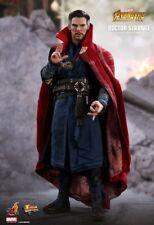Hot Toys Doctor Strange - Avengers: Infinity War MMS484