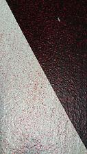 Glitter Effekt Wandlasur Wandfarbe Glitzer RED Rot 1Liter / 12,50 Euro