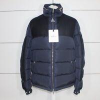 Moncler 'Arc' Padded Jacket