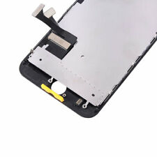 For Apple iPhone 6 6S 7 8 Plus LCD Display Touch Screen Digitizer Assembly Parts