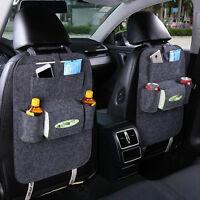Baby Stroller Accessories Pram Hanger Strap Pushchair Bottle Bag Hooks Clip B td
