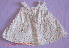 H&M Baby-Kleider mit Blumenmuster