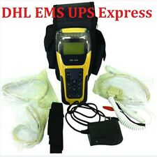 Express ship VDSL2 Tester ST332B ADSL ADSL2+ WAN & LAN Tester xDSL Line Tester