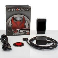 DiabloSport Intune i2 Tuner/Programmer Dodge Ram/Challenger/Charger i2010