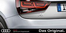 Audi A1 Chrom Schriftzug 8X0853741  2ZZ