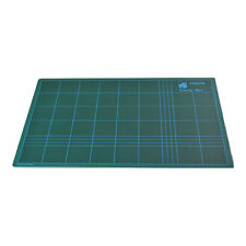 HOT! A3 Non Slip Printed Grid Lines Self Healing Cutting Mat (C Level 3 Ply)